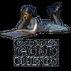 GoodBooksGoodFriends