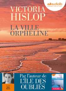 La Ville orpheline