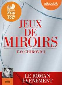 Jeux de miroirs