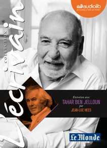 L'Ecrivain - Tahar Ben Jelloun - Entretien i…