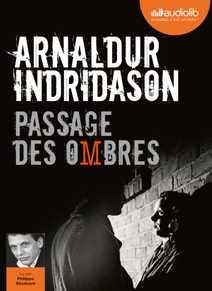 Passage des ombres - Trilogie des ombres, to…