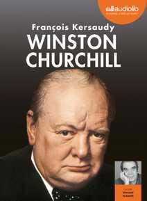 Winston Churchill, le pouvoir de l'imaginati…