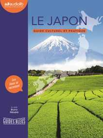 Le Japon - Guide culturel et pratique