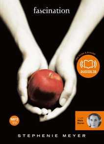 Twilight 1 - Fascination