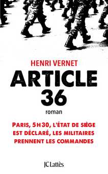 Article 36