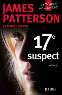 17e suspect