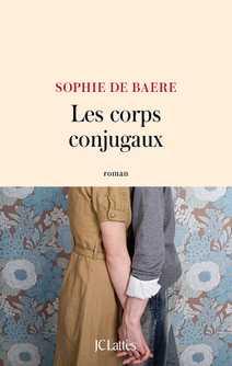 Les corps conjugaux