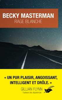 Rage blanche