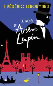 Le Noël d'Arsène Lupin