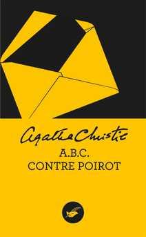 ABC contre Poirot (Nouvelle traduction révis…