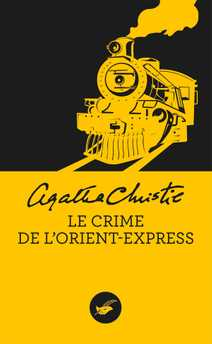 Le crime de l'Orient-Express (Nouvelle tradu…