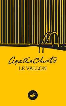 Le Vallon (Nouvelle traduction révisée)