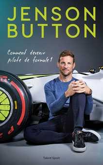 Comment devenir pilote de F1