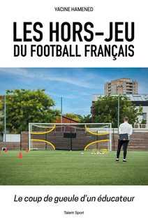Les hors-jeu du football français